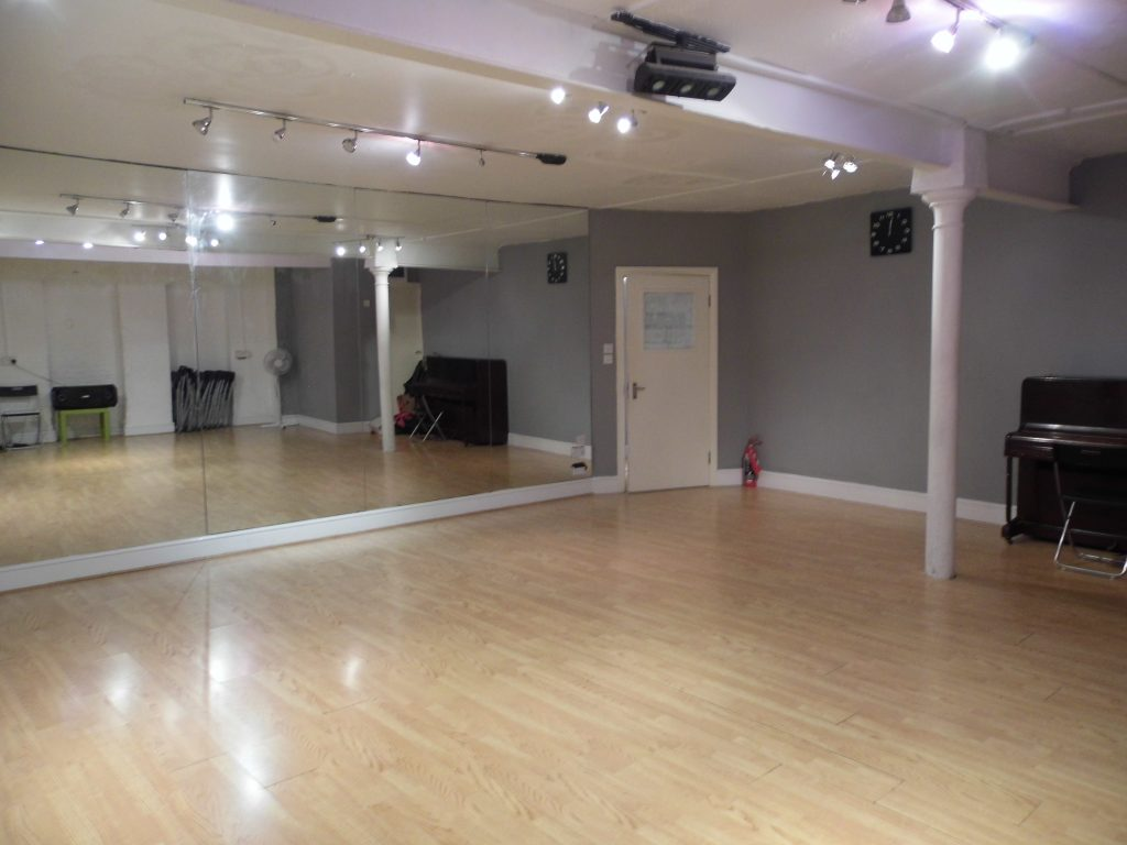 Image Result For Pole Fitness Academy Classes At Home